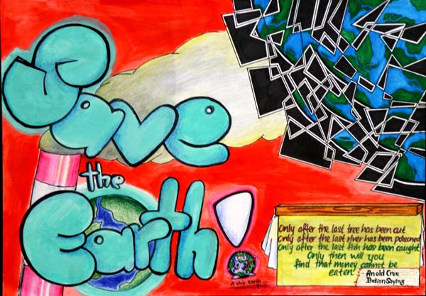 2007_earth_hi